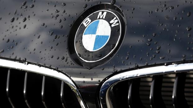 BMW объявила один из крупнейших отзывов в своей истории 1