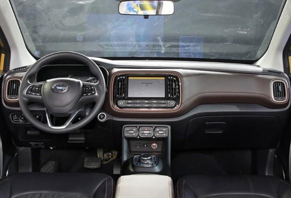Mitsubishi представила электромобиль Eupheme EV 2