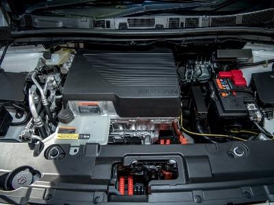 Эксперты: иные электрокары грязнее старых дизелей 1
