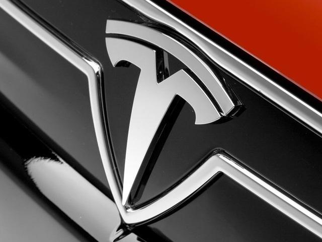 Tesla купила землю под первый завод за пределами США 1