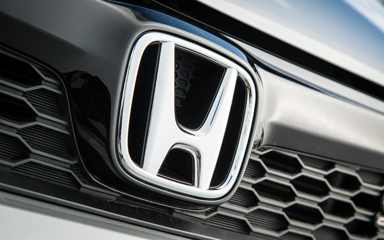 Волна странных краж из автомобилей «Хонда» захлестнула США 1