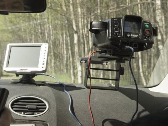 «Визир» вернут на дороги: к чему готовиться водителям 1