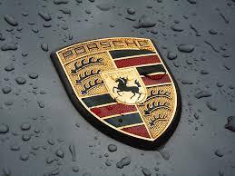 Porsche пообещала хранить верность рулю и педалям 1