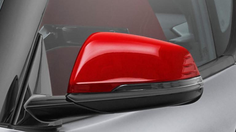 Toyota приоткрыла серийную Supra 1