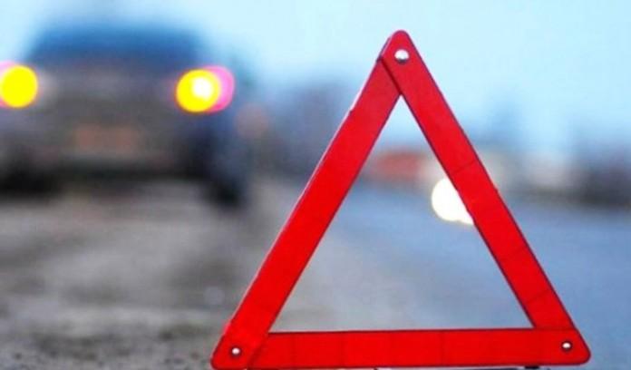 Правительство реализовало лишь одно из «сотни дорожных обещаний» 1