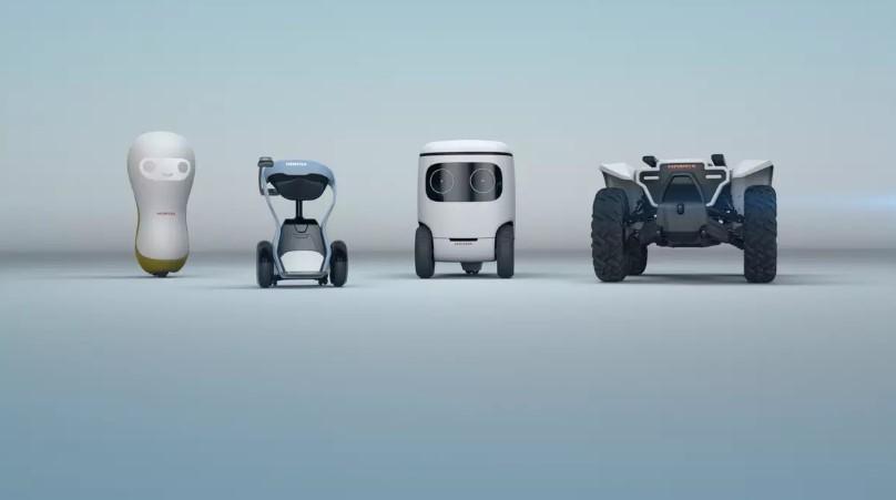 Honda разработала новый тип батарей для электрокаров 1