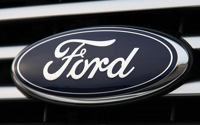 Ford избавит автомобили от «противного запаха новой машины» 1