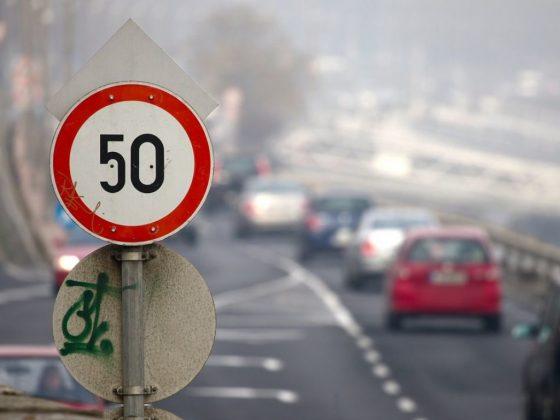 Эксперт назвал причину роста количества ДТП на украинских дорогах 1