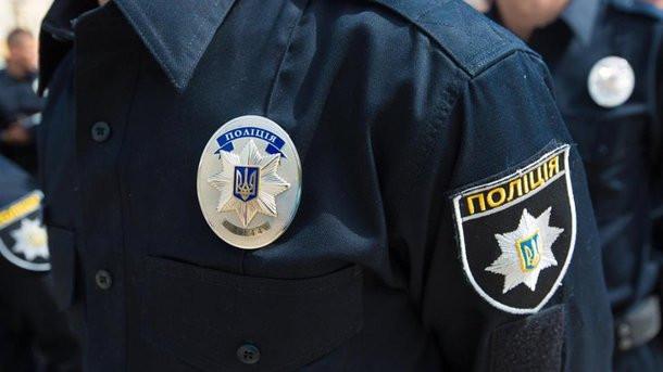Кабмин передал в Раду исторический документ в области штрафов для автомобилистов 1