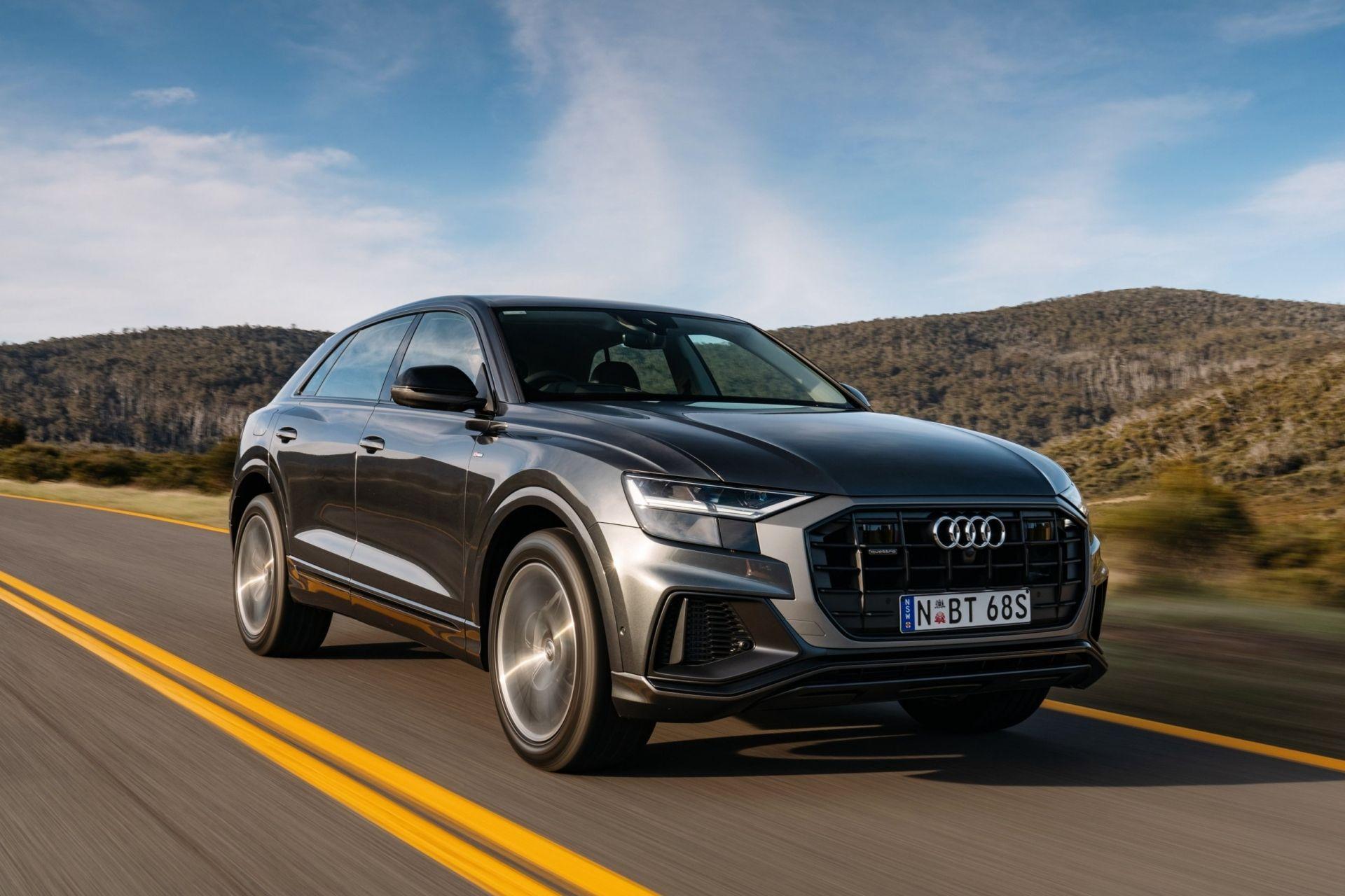 Джереми Кларксон назвал худшие автомобили 2018 года 2