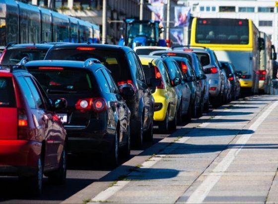 Украинцы из-за чиновников могут остаться без автомобилей 1