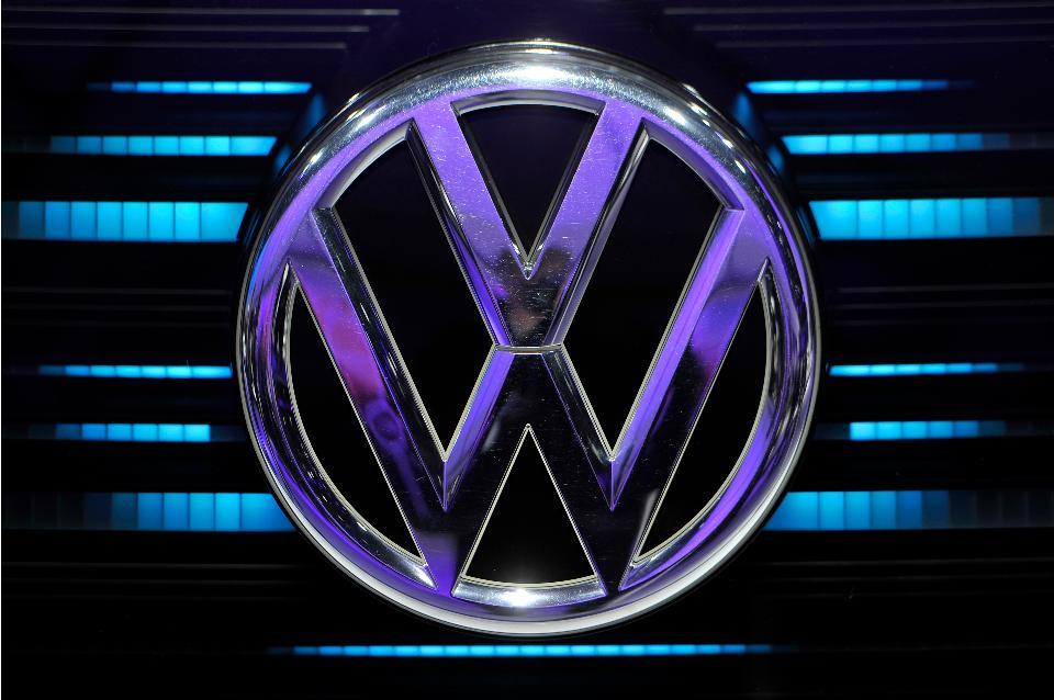 Власти Индии поставили Volkswagen ультиматум до пятницы 1