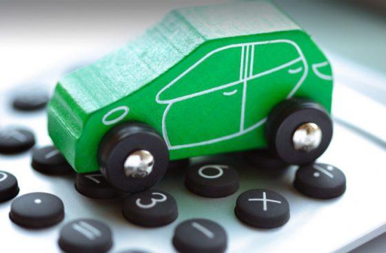 Украинские водители увеличили спрос на «Зеленую карту» 1