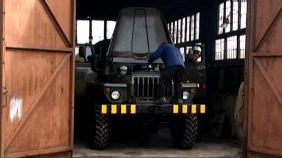 В Украине продадут стратегически важный автомобильный завод 1