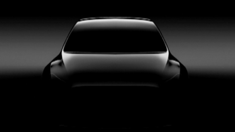 Tesla будет выпускать свои «бюджетники» в Китае 3