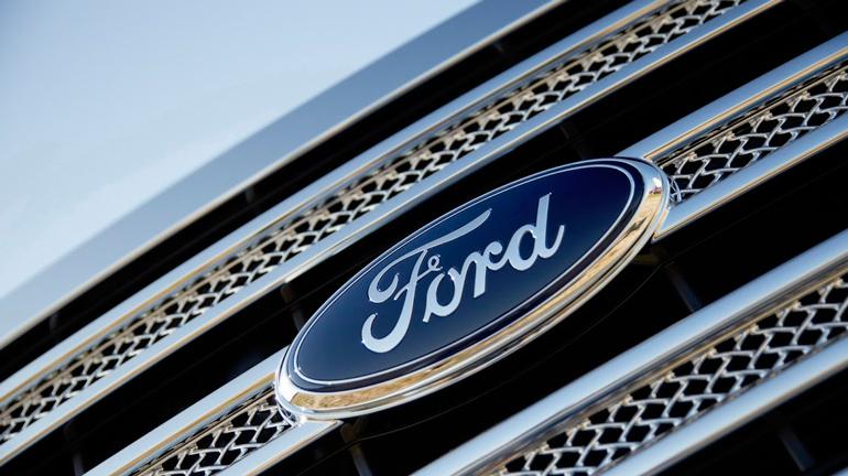 Компания Ford отзывает миллион автомобилей из-за подушек безопасности 1