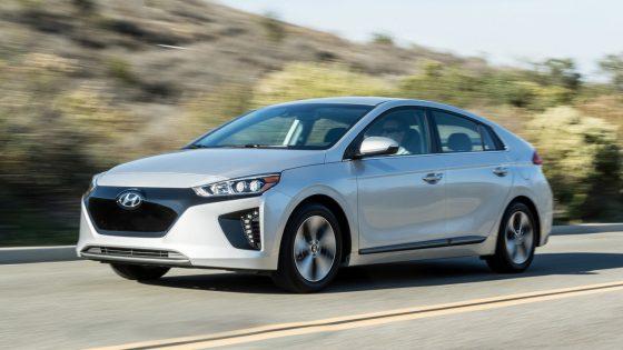 Hyundai создает новый спецзавод по производству электромобилей 1