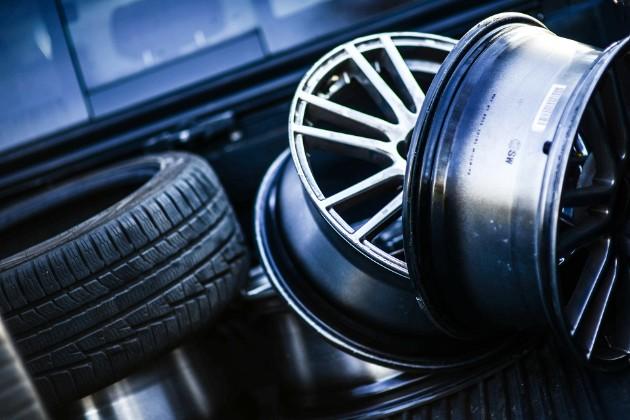 Азот в шинах: лайфхак или разводка на шиномонтаже 1