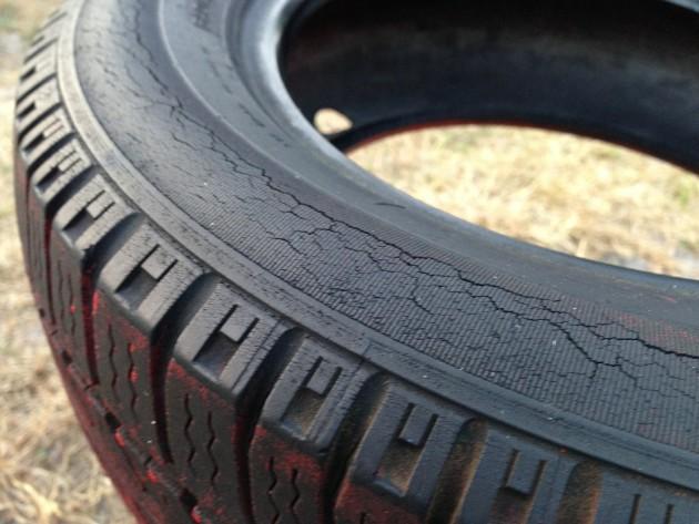 Азот в шинах: лайфхак или разводка на шиномонтаже 2