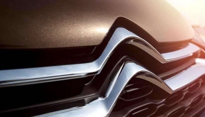 Citroen порадует водителей несколькими компактными и недорогими электрокарами 1