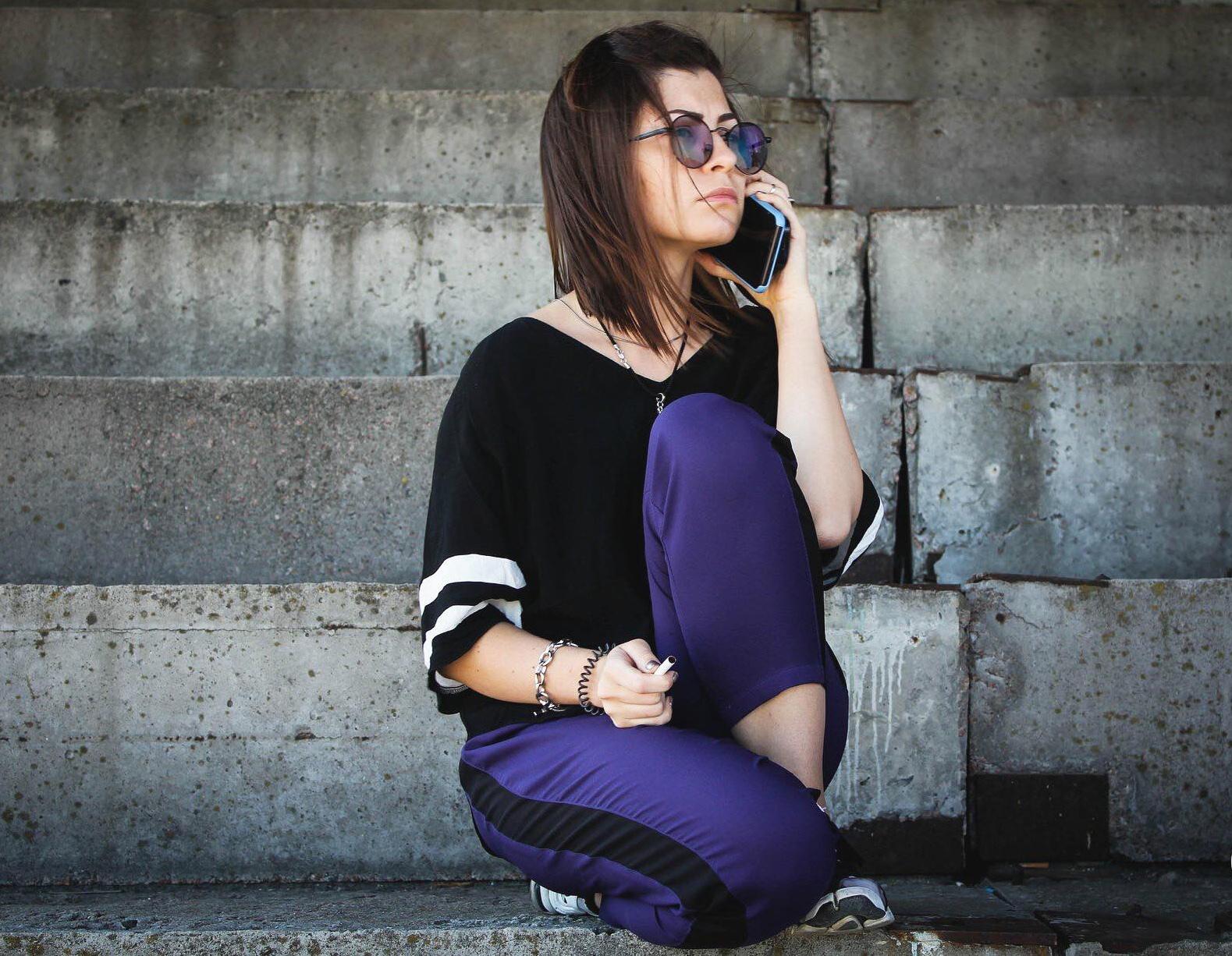 Что дарить девушке автомобилиста: IQOS, сумку для зала или пижаму с принтом 3