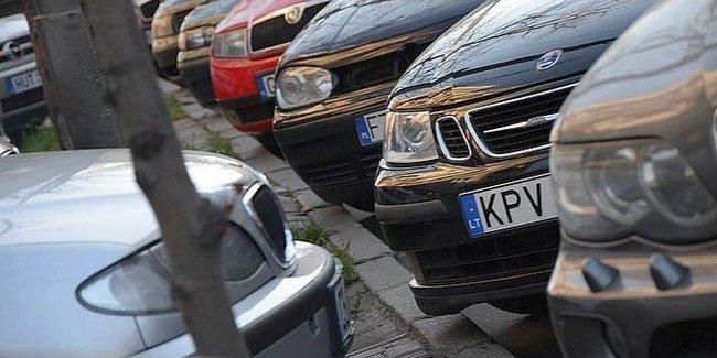 В ГФС назвали причины задержек в оформлении «евроблях» 1