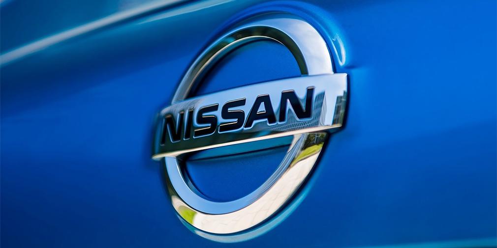 Сотрудникам Nissan запретили общаться с адвокатами Карлоса Гона 1
