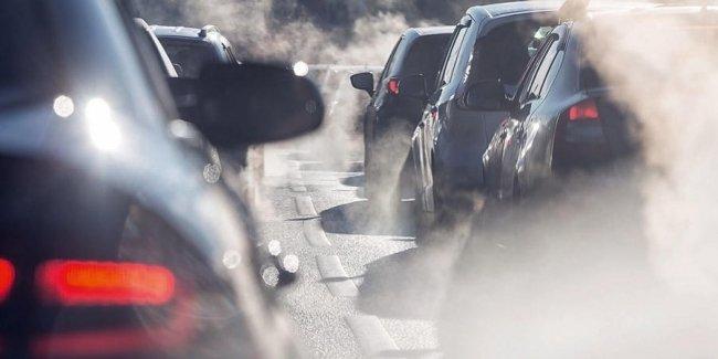 Европейские автопроизводители считают планы ЕС нереалистичными 1