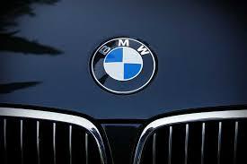 Марка BMW попала под уголовное расследование в Южной Корее 1