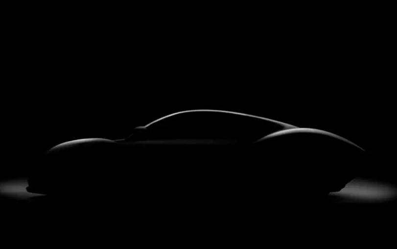 Возрожденный бренд Hispano Suiza презентует новую модель 1