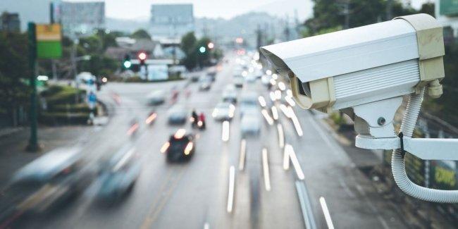 На увеличение безопасности на дорогах Киева потратят 2,37 миллиарда 1