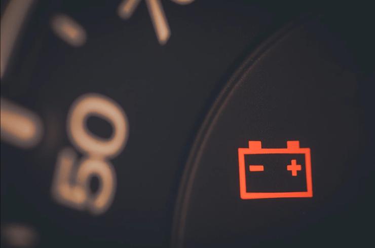 Первые признаки неисправности автомобильного генератора 2