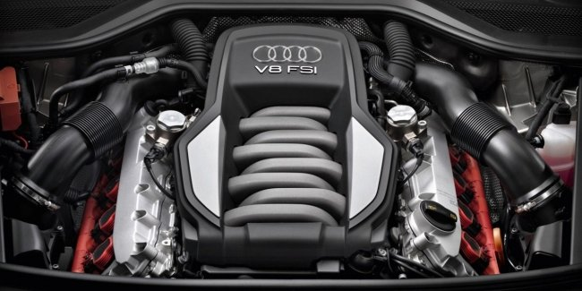 В компании Audi грядут большие сокращения 1