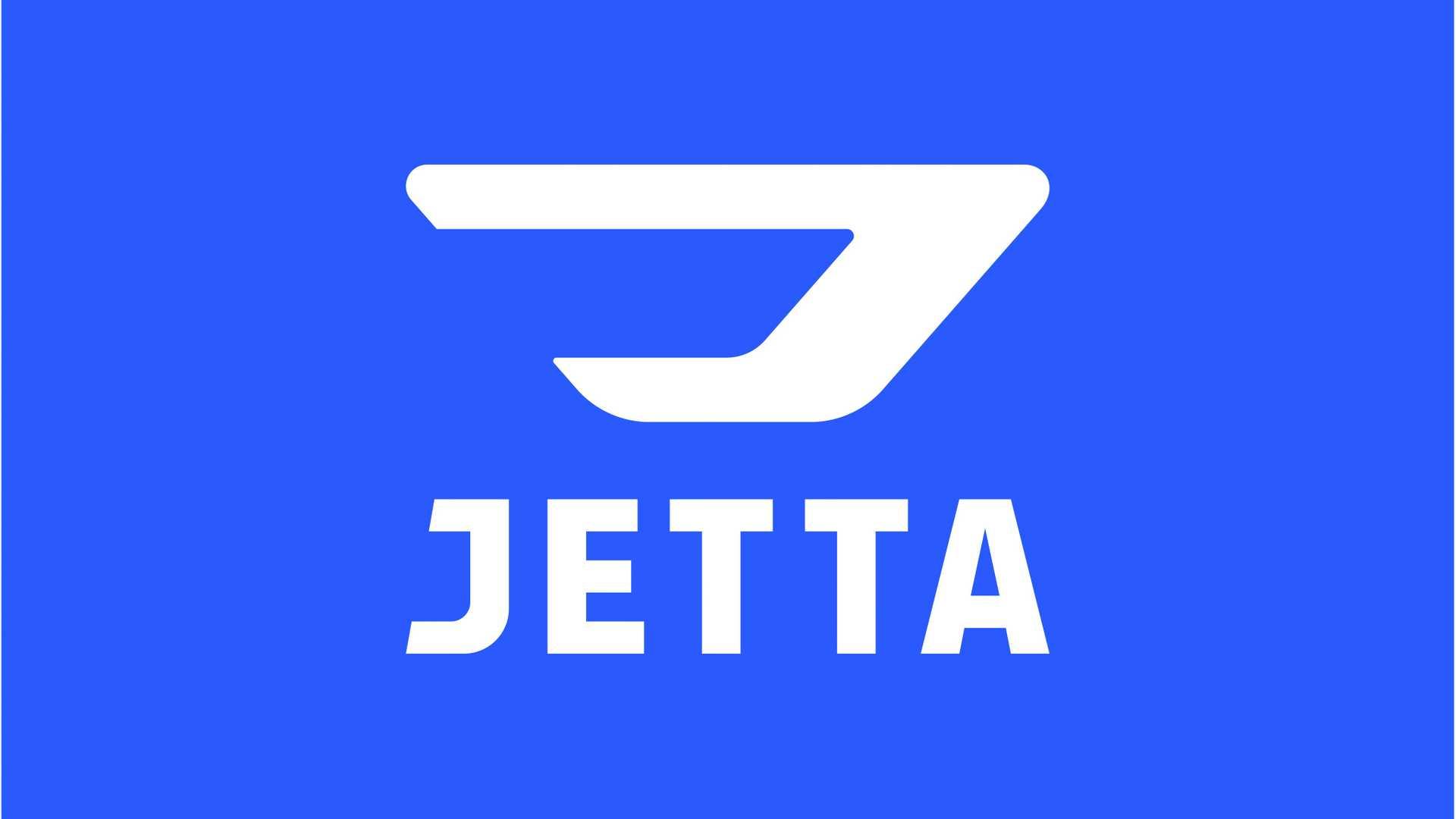 Volkswagen превратил Jetta в отдельную марку для Китая 1