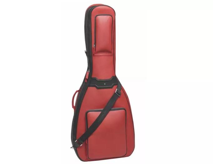 Набор сумок для BMW 8 серии оценили дороже универсала Kia Ceed 1