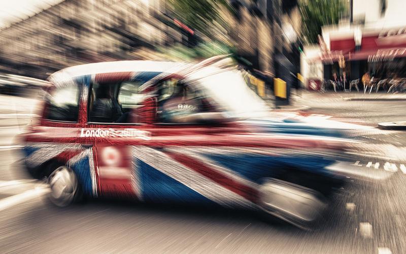 Британские ученые назвали самые аварийные минуты в сутках 1
