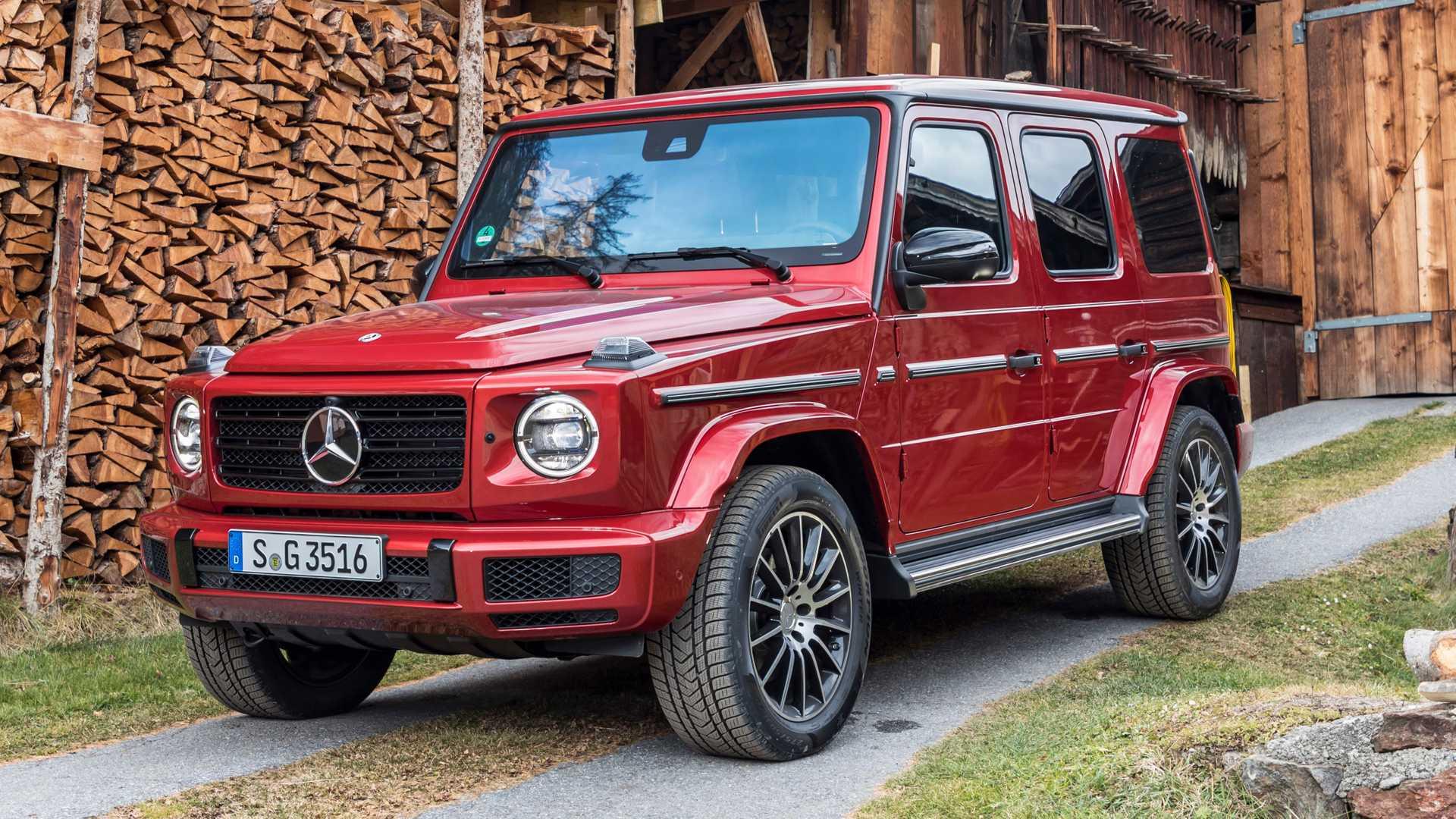 Daimler выплатил сотрудникам бонус в 4 965 евро 1