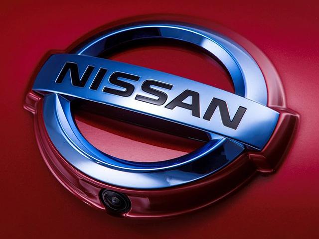 Власти США взялись за Nissan: на кону миллионы 1