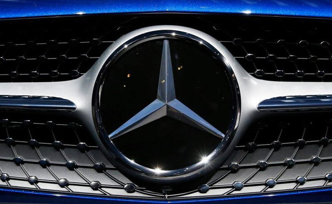 Названы самые дорогие автомобильные бренды на 2019 год 1