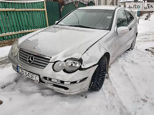 Купить в Украине автомобиль за 400 долларов теперь реально 1