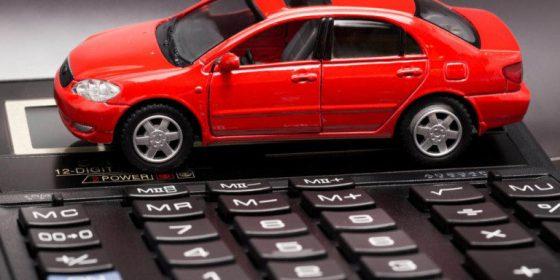 В 2019 году украинских водителей ждут налоговые сюрпризы 1