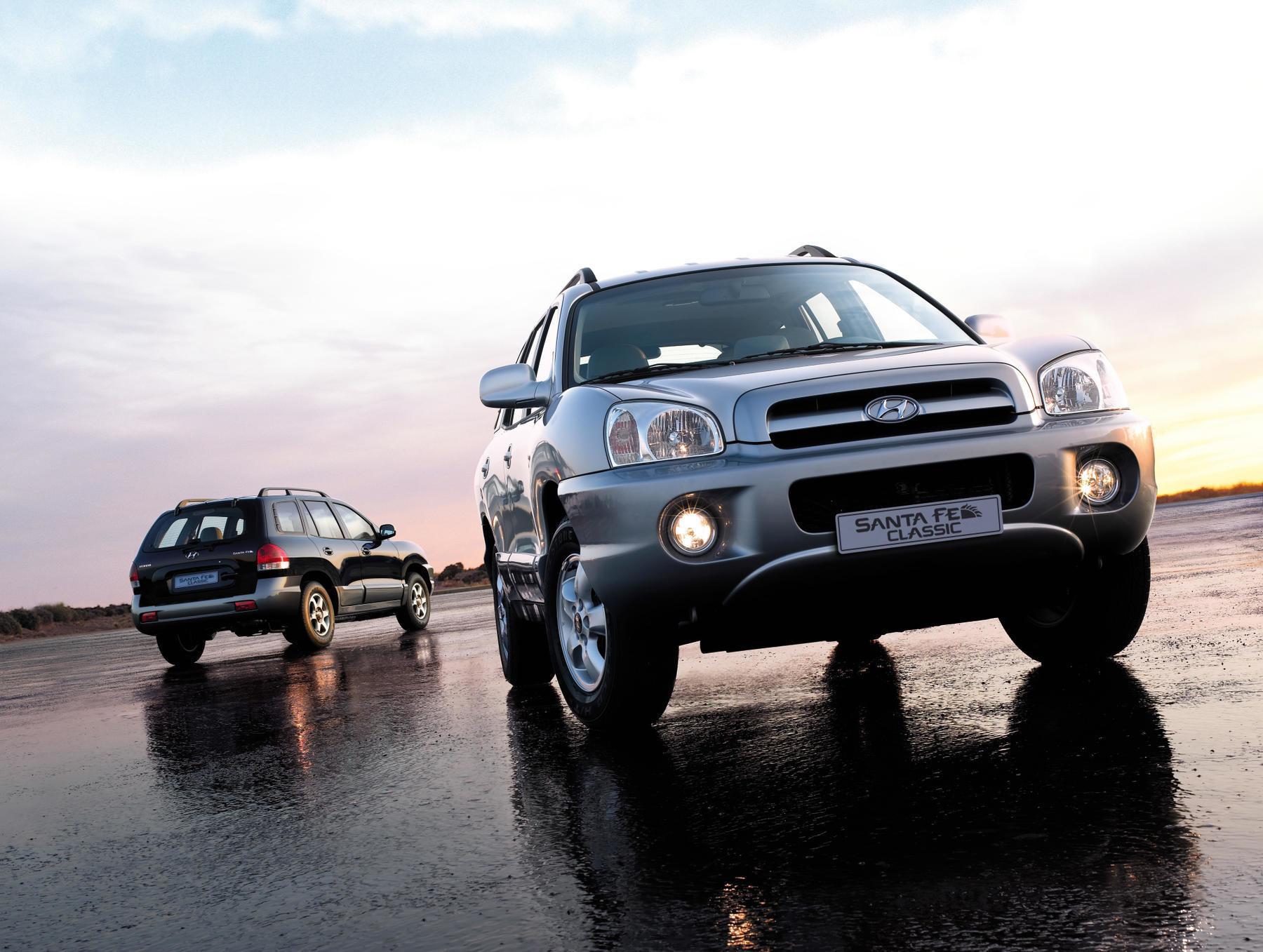 В США начали расследование причин возгорания Hyundai и Kia 1