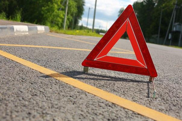 Водители смогут быстрее получать первую помощь при ДТП 1