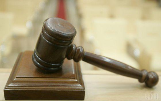 Верховный Суд разъяснил, когда нельзя изымать у водителя транспортное средство 1