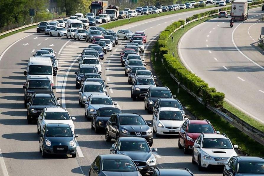В Европе продолжилось падение продаж дизельных автомобилей 1