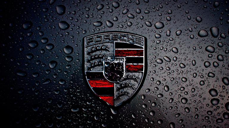 Porsche оштрафовали на 535 млн евро за дизельный скандал 1