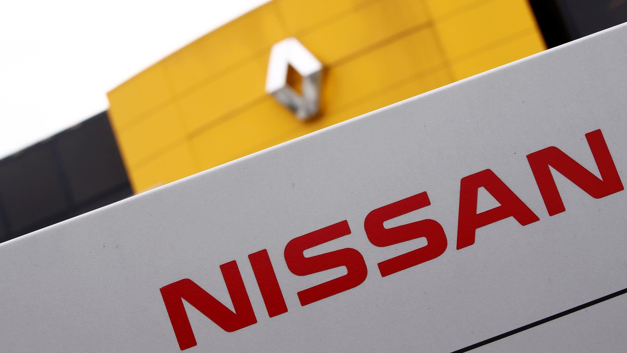 Renault настаивает на слиянии с Nissan: грядёт смена руководства 1