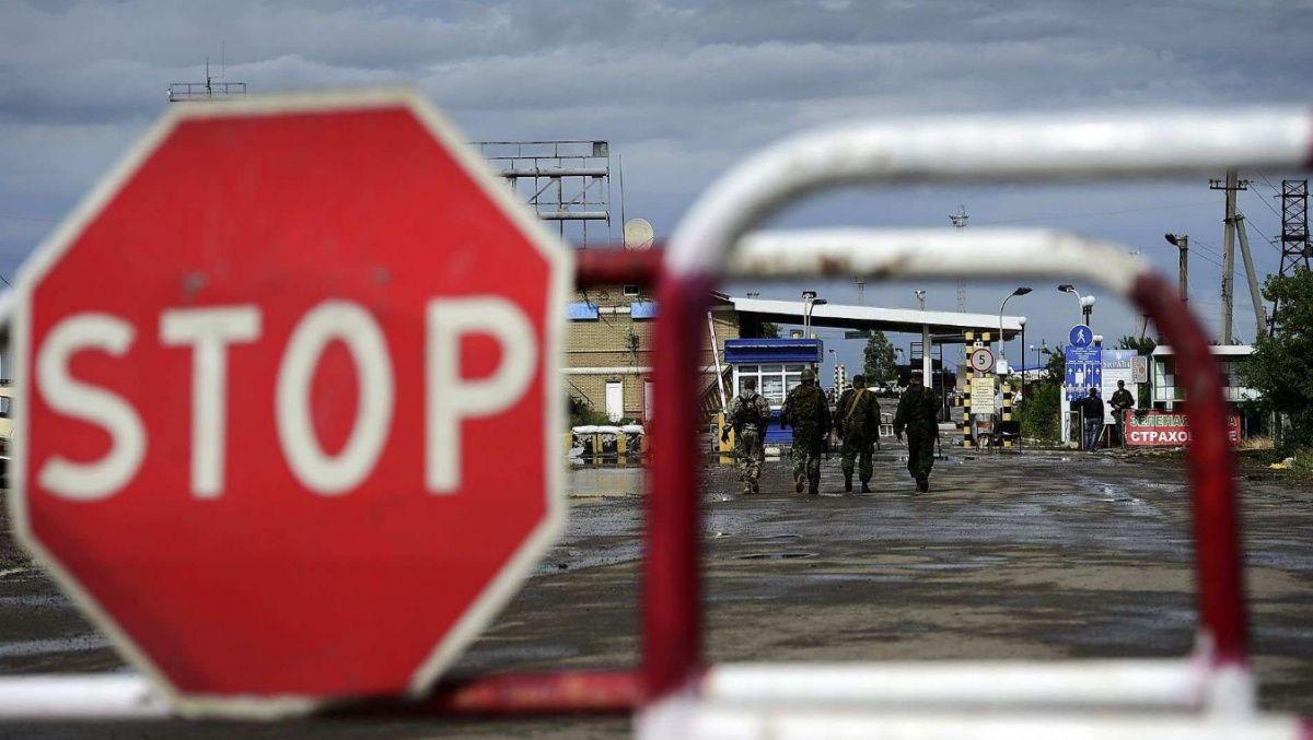 Подорожает ли в Украине топливо в связи с санкциями России 1