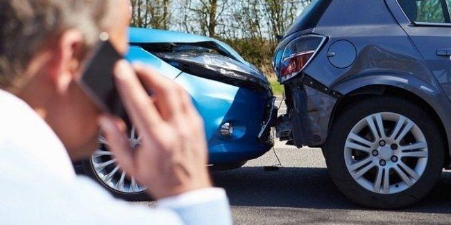В Украине собираются кардинально изменить условия обязательного страхования автомобилей 1