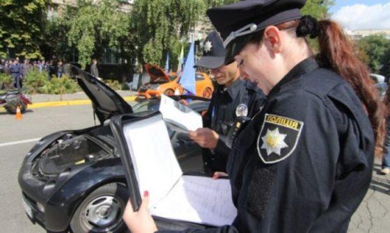 Автоюрист предложил новое наказание для водителей 1